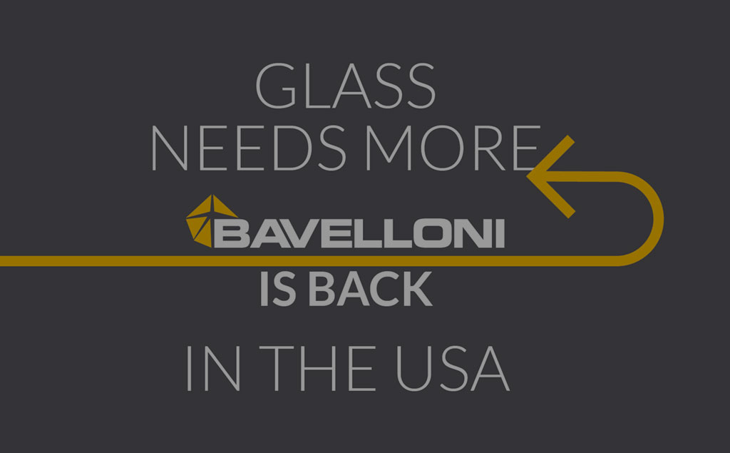 bavelloni-in-usa