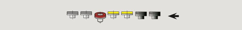configurazione1