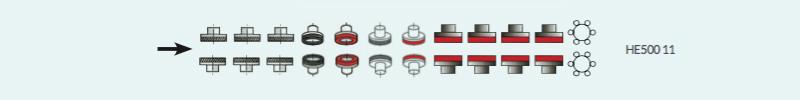 configurazione3