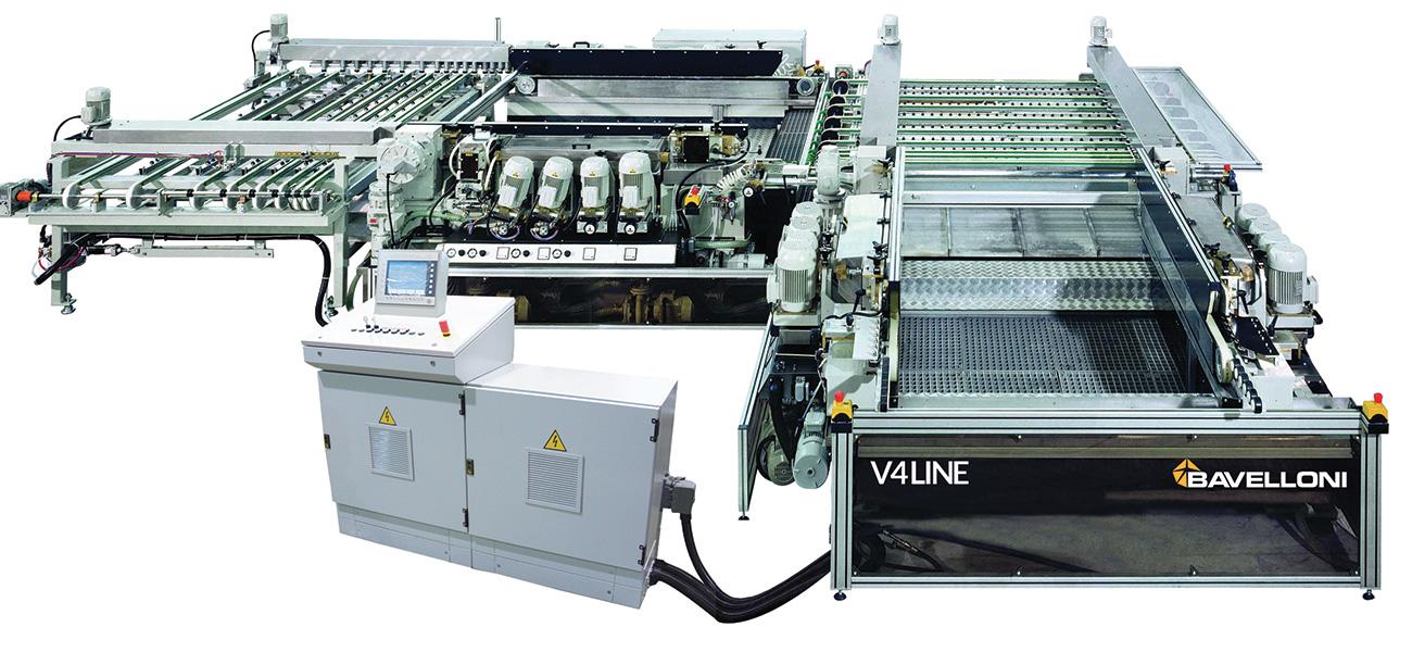 molatrice-bilaterale-vetro-v-line