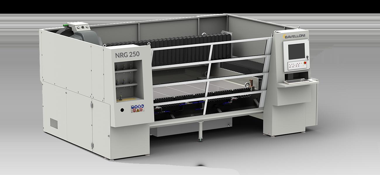 nrg-250-glass