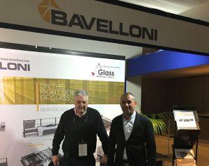 bavelloni-gba-2017