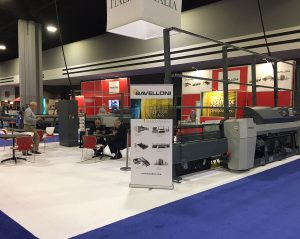 bavelloni-glass-build-america-2017-gallery