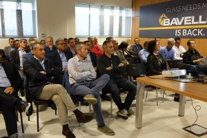 bavelloni-meeting-2017-gallery