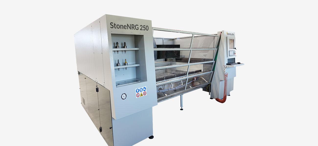 stone-nrg-250