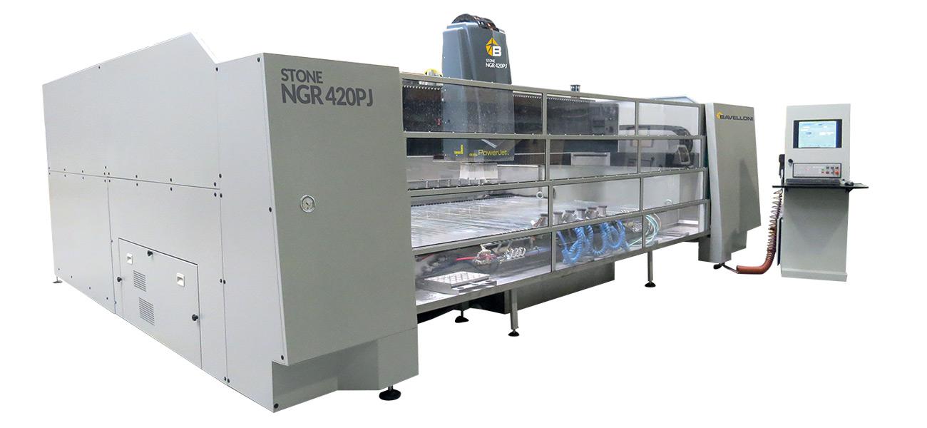 NRG420