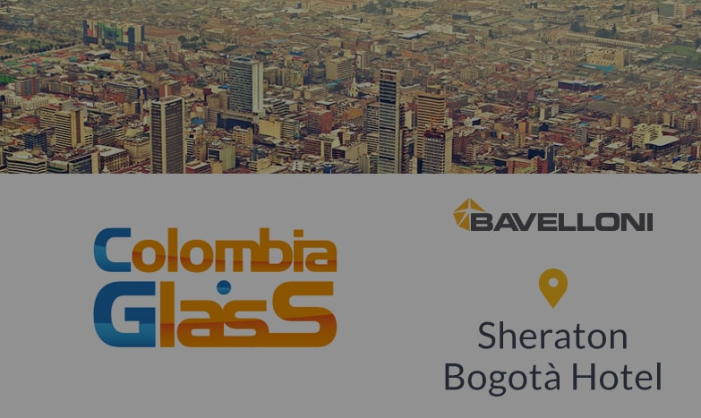 colombia-glass-2019