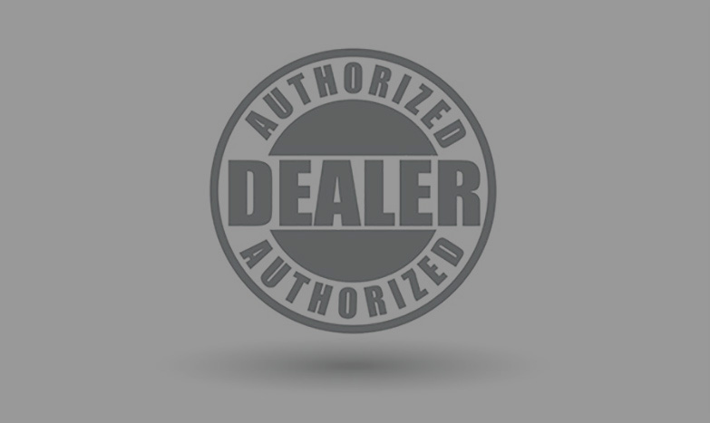 news-nuovo-dealer_