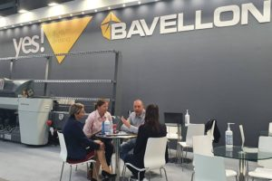 bavelloni-marmomac-2021-gallery